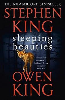 Sleeping Beauties by [King, Stephen, King, Owen]