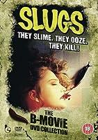 Slugs【DVD】 [並行輸入品]