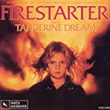 Firestarter: Music From The Original Motion Picture Soundtrack