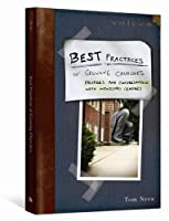 Best Practices of Growing Churches: Profiles and Conversations With Ministry Leaders (Voices (Beacon Hill Press))