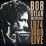 Best ボブ・ディラン - 1974 Tour Live (2CD) Review