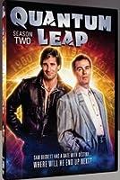 Quantum Leap: Season 2 [DVD] [Import]