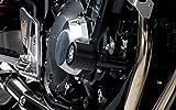 【ホンダ(HONDA)】 2018年モデル CB1300 スーパーボルドール/スーパーフォアー(SC54-2300001〜)専用 エンジンガード スライダー 【ホンダ正規取扱店】