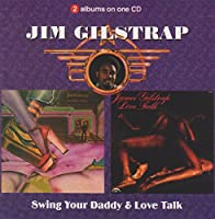 Swing Your Daddy/Love Talk