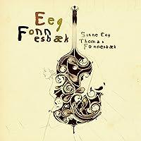 SINGS STANDARD by Sinne Eeg (2015-03-25)