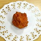 食品サンプル キーホルダー からあげ(中)