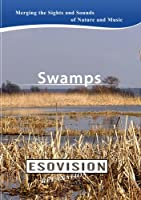 Esovision: Swamps [DVD] [Import]