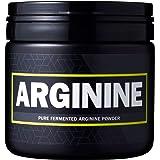 バルクスポーツ アミノ酸 アルギニン パウダー 200g(2,500mg x 80食分)ノンフレーバー 国内製造