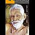 ラマナ・マハリシ: 真我を実現した偉大なる聖賢