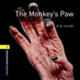 The Monkey's Paw: 400 Headwords (Oxford Bookworms ELT)