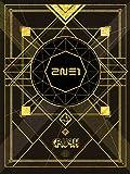 CRUSH (CD2枚組+DVD+PHOTOBOOK) (初回生産限定盤)