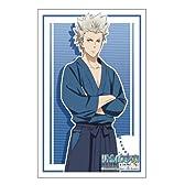 ブシロードスリーブコレクションHG (ハイグレード) Vol.452 アニメ リトルバスターズ! 『宮沢 謙吾』