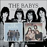 The Babys/Broken Heart
