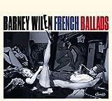 French Ballads -Bonus Tr-