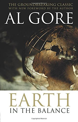 Earth in the Balance: Forging ...