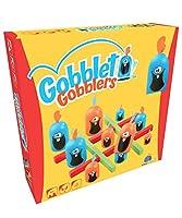 ブルーオレンジGOBB_GOBLRSゲーム、マルチ