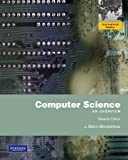 Computer Science: An Overview: International Edition