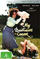 MY BRILLIANT CAREER - DVD [Import]