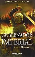 Gobernador imperial