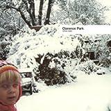 Clarence Park [解説付 / ボーナストラック10曲収録! / 国内盤] (BRC332)