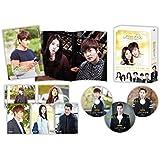 「 相続者たち 」 スペシャルメイキング DVD-BOXI