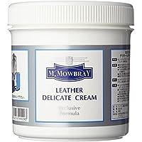 [エムモゥブレイ] M.MOWBRAY デリケートクリーム ラージサイズ
