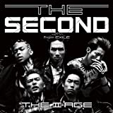 【特典ポスターなし】THE II AGE (ALBUM+Blu-ray Disc)