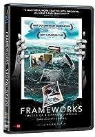 Frameworks [DVD]