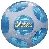 asics(アシックス) パークゴルフ ハイパワーボールX-LABO®ハード GGP303 ロイヤルブルー F