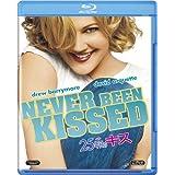 25年目のキス [Blu-ray]