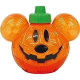 Pumpkin Mickey Aroma Lantern