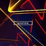 SUPER COOL EP(CD)