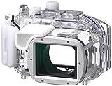 Panasonic マリンケース ルミックス用 DMW-MCTZ10