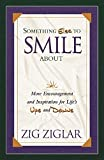 Something Else to Smile About [Paperback]