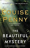 The Beautiful Mystery (Chief Inspector Gamache)