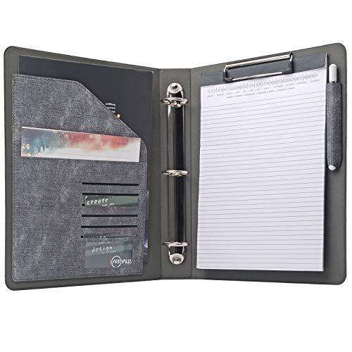 メモ ファイル バインダー 通販 価格比較 5ページ目 価格 com