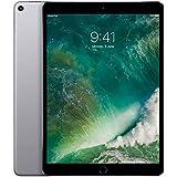 Apple iPad Pro 10.5 inch Wifi + Cellular 2017 64GB (Space Grey)