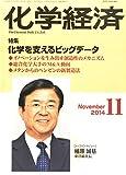 化学経済 2014年 11月号