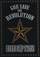 GOD SAVE THE REVOLUTION [DVD](在庫あり。)