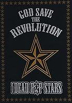 GOD SAVE THE REVOLUTION [DVD](通常7~11日以内に発送)
