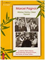 La Trilogie: Marius-Fanny-Cesa