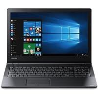 東芝 15.6型 ノートパソコン dynabook B45/H(Office Home&Business 2016)【ビジネスモデル】※web限定品 PB45HNB12NAQDC1