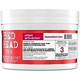 TIGI Bed Head Urban Antidotes Resurrection Treatment Mask for Unisex, 7.05 Ounce