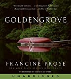 Goldengrove CD: A Novel
