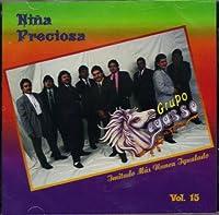 Nina Preciosa