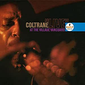 Live at the Village Vanguard (Reis) (Rstr)