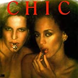 Chic -Reissue- [Analog]