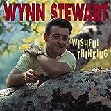 WISHFUL THINKING   10-CD-BOX &
