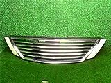 日産 純正 プレサージュ U30系 《 TNU30 》 フロントグリル P19801-15018003