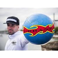 Sky Fire urbanball – Freestyleサッカーバルーン